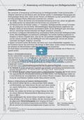 Stoffe und ihre Eigenschaften: Anwendung und Erforschung Preview 6