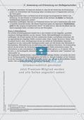 Stoffe und ihre Eigenschaften: Anwendung und Erforschung Preview 7
