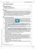 Stoffe und ihre Eigenschaften: Teilchenebene Preview 14