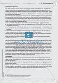 Stoffe und ihre Eigenschaften: Teilchenebene Preview 6