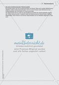 Stoffe und ihre Eigenschaften: Teilchenebene Preview 7