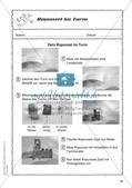 Die schnelle Stunde: Zufallsbilder und Formen Preview 12