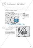 Die schnelle Stunde: Zufallsbilder und Formen Preview 14
