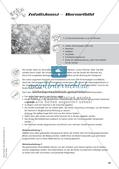 Die schnelle Stunde: Zufallsbilder und Formen Preview 20