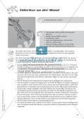 Die schnelle Stunde: Zufallsbilder und Formen Preview 6