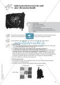 Die schnelle Stunde: Zufallsbilder und Formen Preview 9