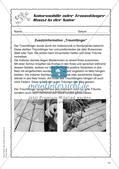 Die schnelle Stunde: Farbauftrag und Strukturen Preview 13