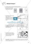 Die schnelle Stunde: Farbauftrag und Strukturen Preview 21