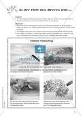 Die schnelle Stunde: Farbauftrag und Strukturen Preview 5