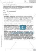 Methoden zur Förderung der Schreibkompetenz Preview 4