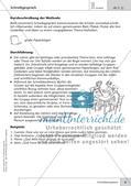 Methoden zur Förderung der Schreibkompetenz Preview 6