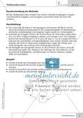 Methoden zur Förderung der Schreibkompetenz Preview 7