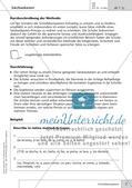 Methoden zur Förderung der Schreibkompetenz Preview 9