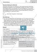 Methoden zur Förderung der Präsentations- und Sprechkompetenz Preview 4