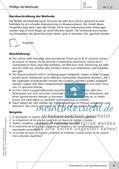Methoden zur Förderung der Präsentations- und Sprechkompetenz Preview 6