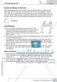 Methoden zur Förderung der Präsentations- und Sprechkompetenz Preview 8
