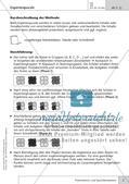 Lern- und Arbeitsformen Preview 3