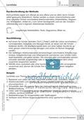Lern- und Arbeitsformen Preview 4