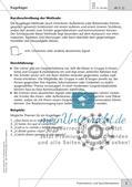 Lern- und Arbeitsformen Preview 5