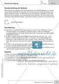 Lern- und Arbeitsformen Preview 6