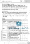 Lern- und Arbeitsformen Preview 8