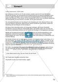 Gestalten für das Schulhaus: Textilien Preview 4