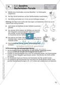 Gestalten für das Schulhaus: Textilien Preview 7