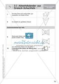 Gestalten für das Schulhaus: Papier Preview 10