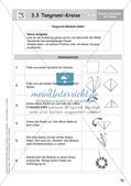 Gestalten für das Schulhaus: Papier Preview 17