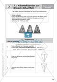 Gestalten für das Schulhaus: Papier Preview 8