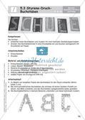 Gestalten für das Schulhaus: Form und Farbe Preview 10