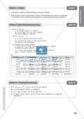 Mathe an Stationen: Prismen Preview 19