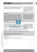 Einführung in das Fach Geschichte: Zeiteinteilung und Zeitbegriff Preview 10