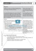 Einführung in das Fach Geschichte: Zeiteinteilung und Zeitbegriff Preview 11
