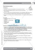 Einführung in das Fach Geschichte: Zeiteinteilung und Zeitbegriff Preview 12