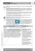 Einführung in das Fach Geschichte: Zeiteinteilung und Zeitbegriff Preview 14