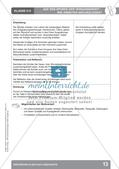 Einführung in das Fach Geschichte: Zeiteinteilung und Zeitbegriff Preview 15
