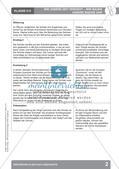 Einführung in das Fach Geschichte: Zeiteinteilung und Zeitbegriff Preview 4