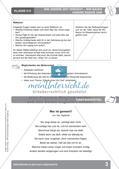 Einführung in das Fach Geschichte: Zeiteinteilung und Zeitbegriff Preview 5