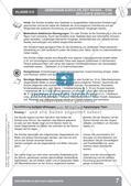 Einführung in das Fach Geschichte: Zeiteinteilung und Zeitbegriff Preview 9