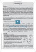 Ablösung des zählenden Rechnens: Zahlzerlegung Preview 3