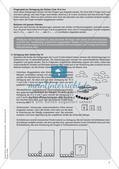 Ablösung des zählenden Rechnens: Zahlzerlegung Preview 4