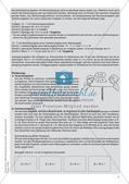Ablösung des zählenden Rechnens: Rechenstrategien Preview 4