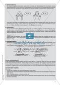 Ablösung des zählenden Rechnens: Rechenstrategien Preview 5