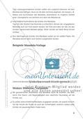Motivierende Übungen: Spiegelungen/Verschiebungen Preview 10