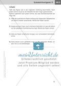 Motivierende Übungen: Spiegelungen/Verschiebungen Preview 14