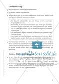 Motivierende Übungen: Spiegelungen/Verschiebungen Preview 8