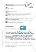 Motivierende Übungen: Spiegelungen/Verschiebungen Preview 9