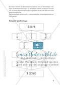 Motivierende Übungen: Bruchzahlen Preview 10