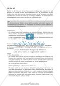 Latine loqui: AcI Preview 1